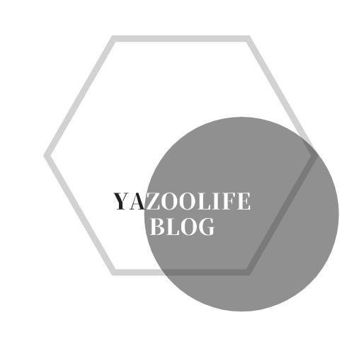 yazoolifeblog【『人間失格おじさん』の介護日記】